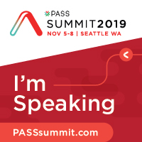 https://www.pass.org/summit/2019/Learn/SessionDetails.aspx?name=how-do-i-ensure-my-azure-modern-data-warehouse-is-secure&sid=92764